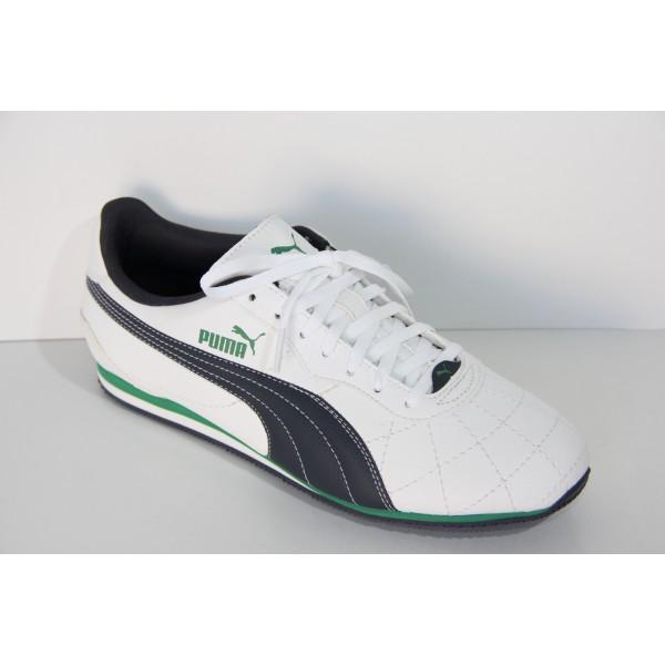 scarpe da tennis puma