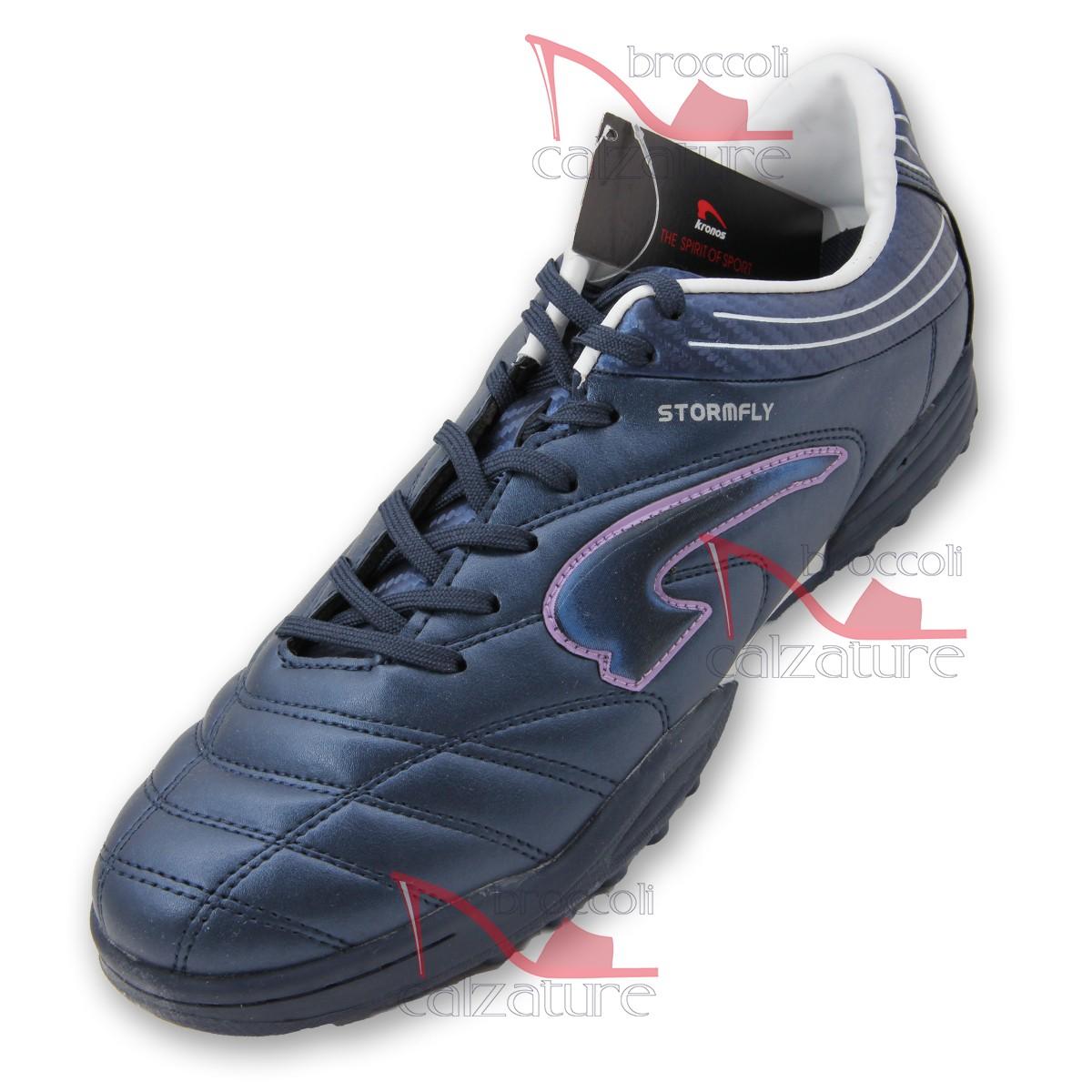 4a988b58b5 scarpe kronos
