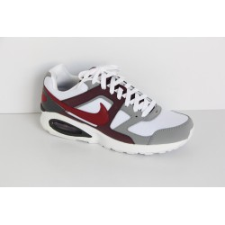 SCARPA SPORTIVA NIKE AIR MAX CHASE