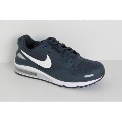 scarpe ginnastica nike