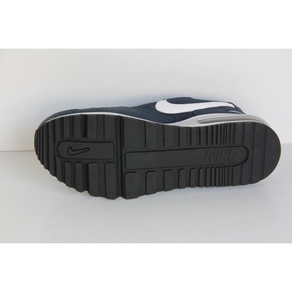 SCARPE SPORTIVE NIKE AIR MAX DIRECT Nike
