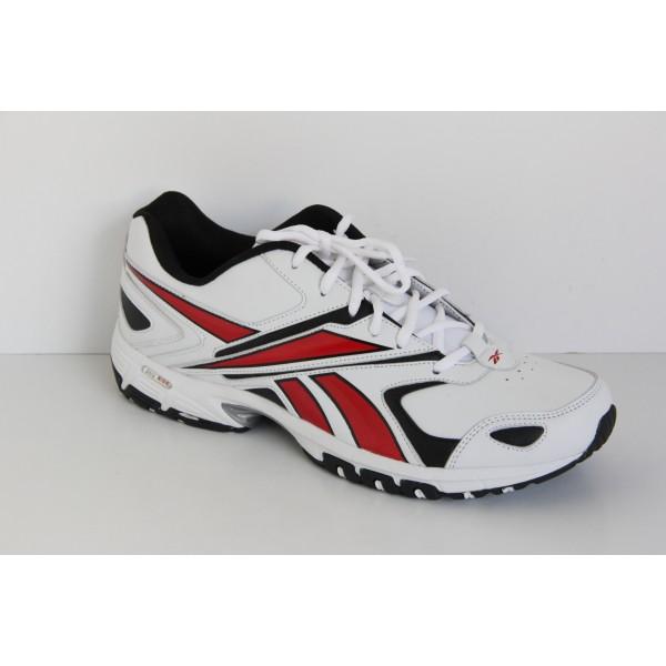 scarpe reebok tennis