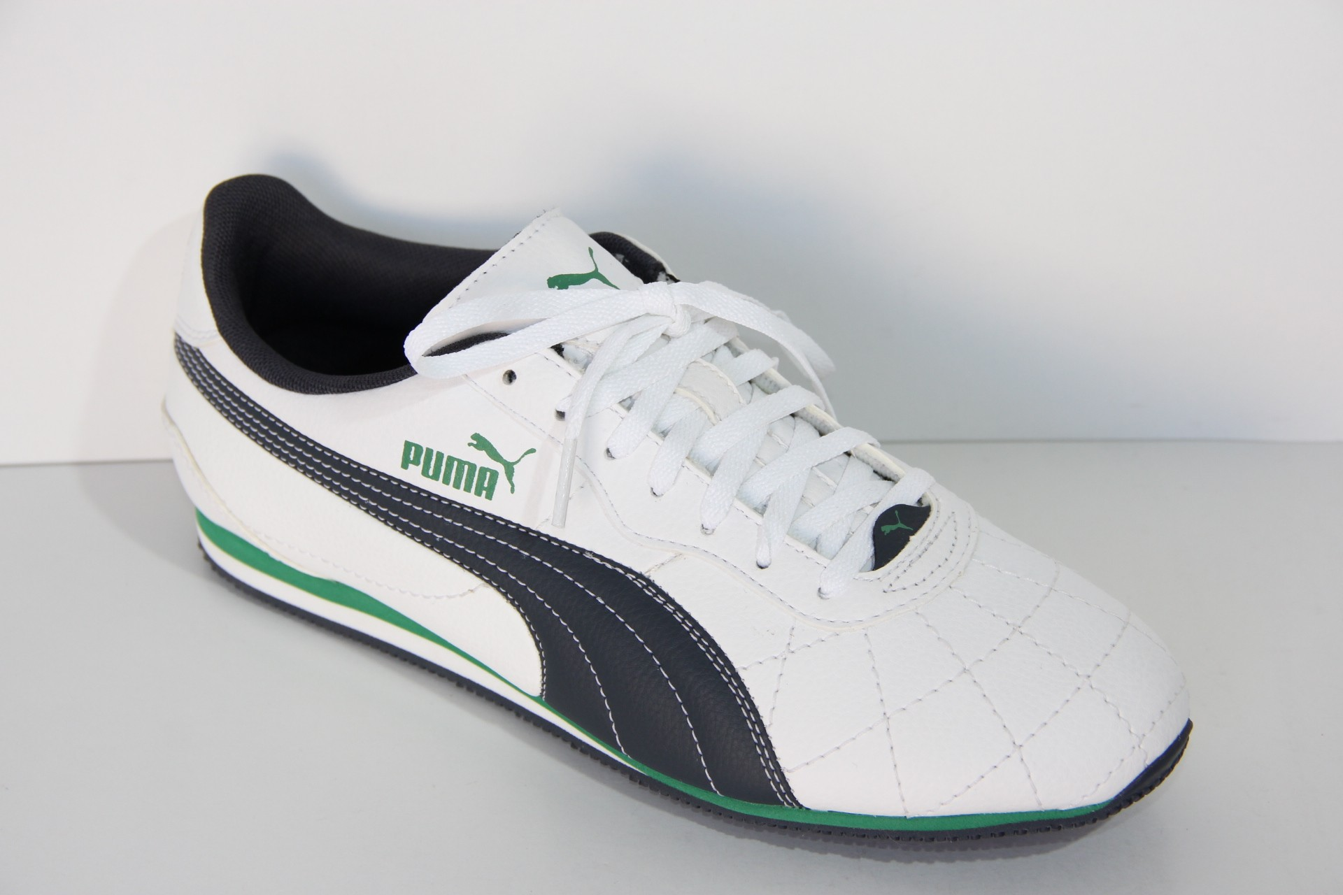 scarpe sportive ragazza puma