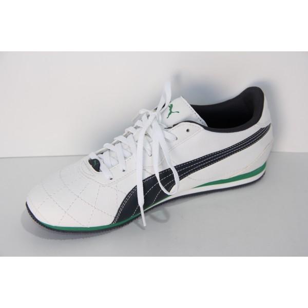 scarpe tennis puma