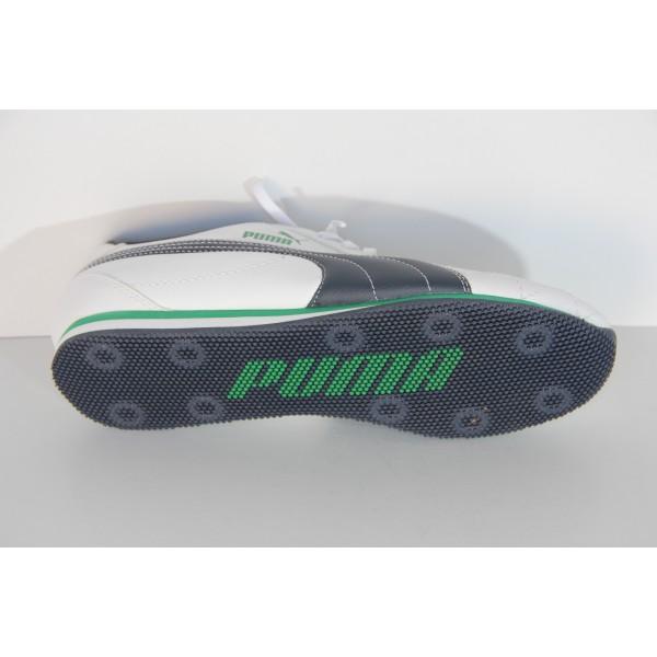 scarpa tennis puma