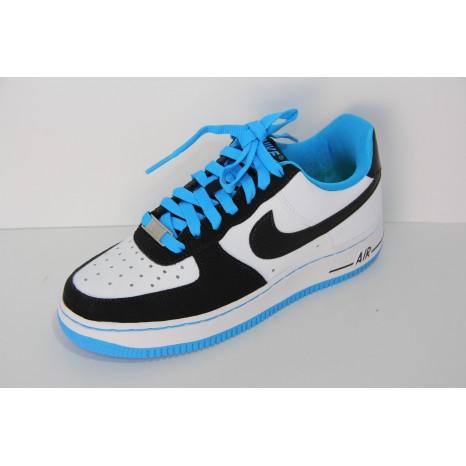 Donna Scarpa Scarpa Scarpa Ginnastica Nike Nike Donna Ginnastica c3A54RLSjq