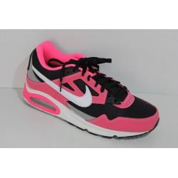 SCARPA GINNASTICA - Nike