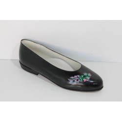 SCARPA BASSA FRANCESINA - Gulliver Shoe
