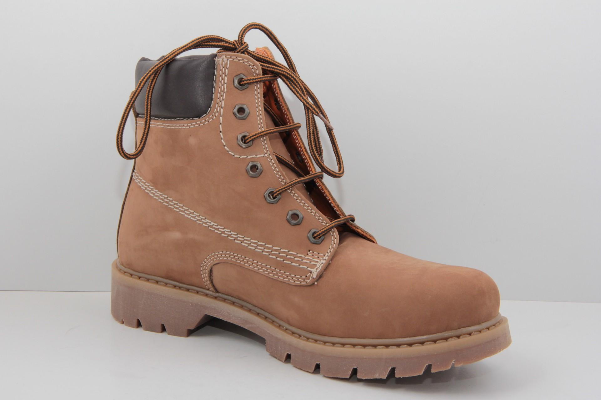 mark hero scarpe invernali