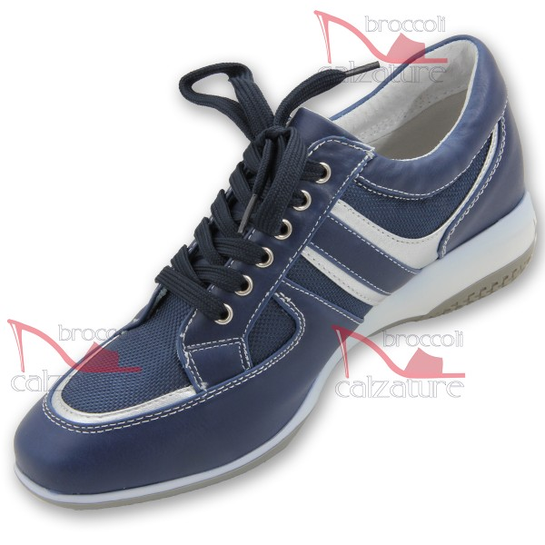 SCARPA SPORTIVA INBLU scarpe sportive donna