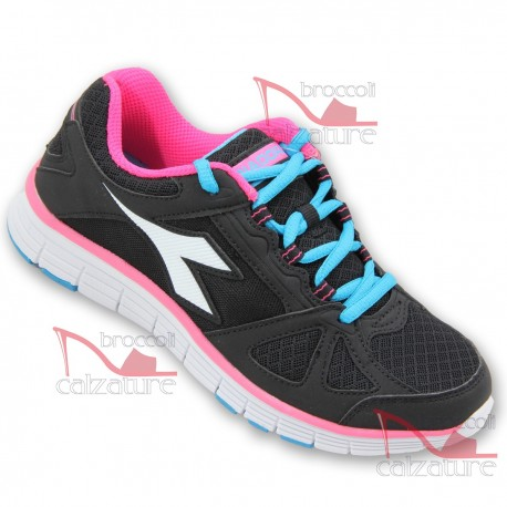 SCARPA DA GINNASTICA DIADORA scarpe ginnastica donna