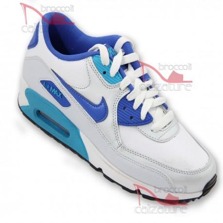 Ginnastica Jtukc3f1l Nike Da Scarpa Donna Scarpe pqSLVUMzG