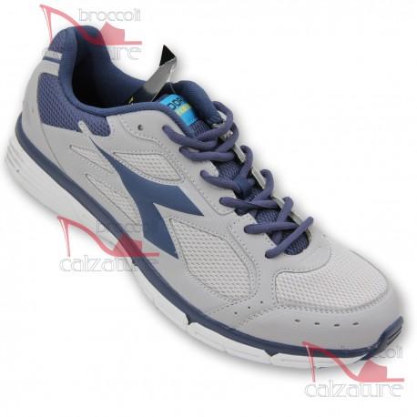 sports shoes 768f7 4d9b2 SCARPA DA GINNASTICA DIADORA - scarpe ginnastica uomo