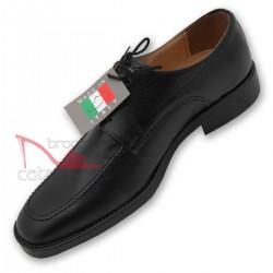 SCARPA ELEGANTE - World Shoes