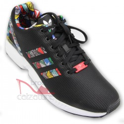 SCARPA GINNASTICA - Adidas