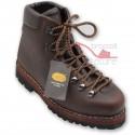 SCARPONE - Svizzera Shoes