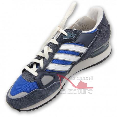 216147c3a SCARPA GINNASTICA - Adidas - scarpe ginnastica uomo