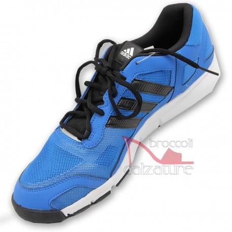 SCARPA GINNASTICA Adidas scarpe ginnastica uomo