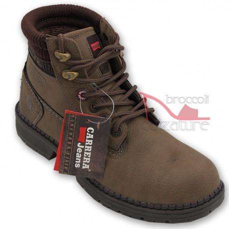 ampia selezione vendita economica 100% di alta qualità SCARPONE - Carrera - scarponi e stivali donna