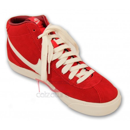 newest c87cf fba7c SCARPA ALTA Nike