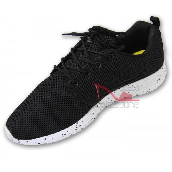 56d6dad82 scarpe-sportive-uomo-scarpa-sportiva-atlanta-atl615432.jpg