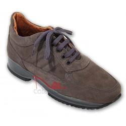 SCARPA SPORTIVA Leo's Shoes
