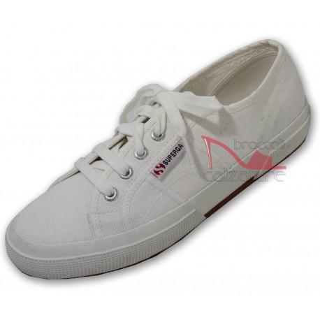 f2272b5b35225 SCARPA SPORTIVA BASSA Superga - scarpe sportive donna - scarpe ...