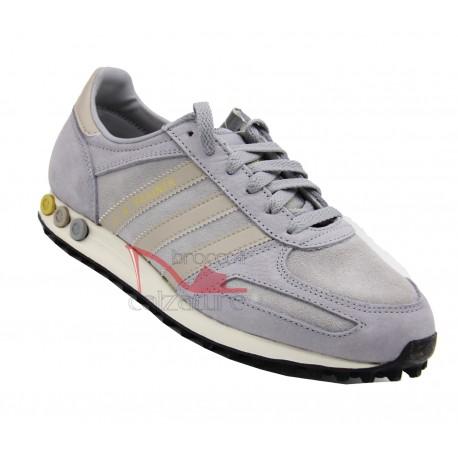 1568b9bfb SCARPA GINNASTICA Adidas - scarpe ginnastica uomo