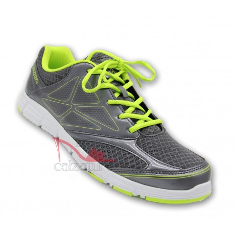 lowest price 3d52b 4f6d9 SCARPA DA CORSA Kappa - scarpe da corsa uomo