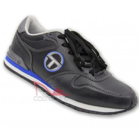 prezzo competitivo 3f1fd 27543 SCARPA GINNASTICA Sergio Tacchini - scarpe ginnastica uomo