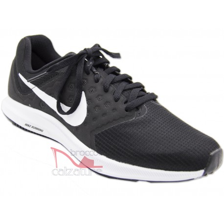 uk availability 1e6fa e1202 SCARPA DA GINNASTICA NIKE DOWNSHIFTER 7