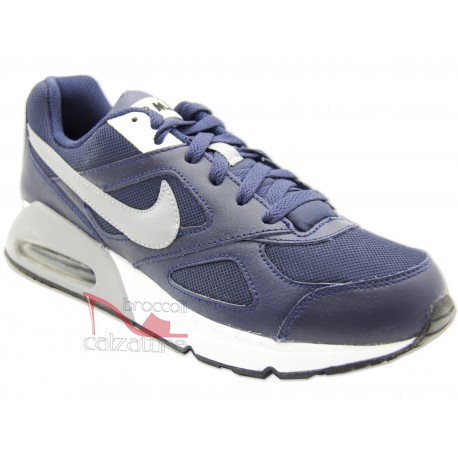 on sale 699b8 bd9a7 SCARPA DA GINNASTICA NIKE AIR MAX IVO GS