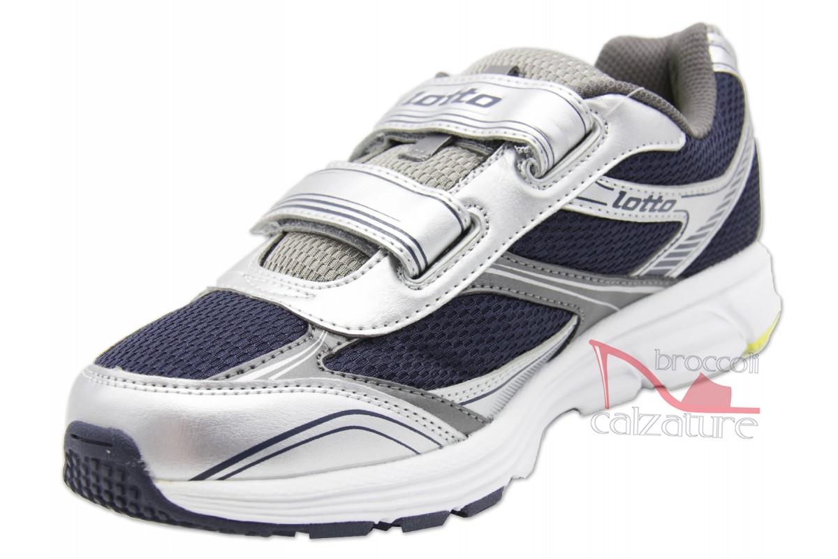 consistenza netta sezione speciale trova fattura scarpe