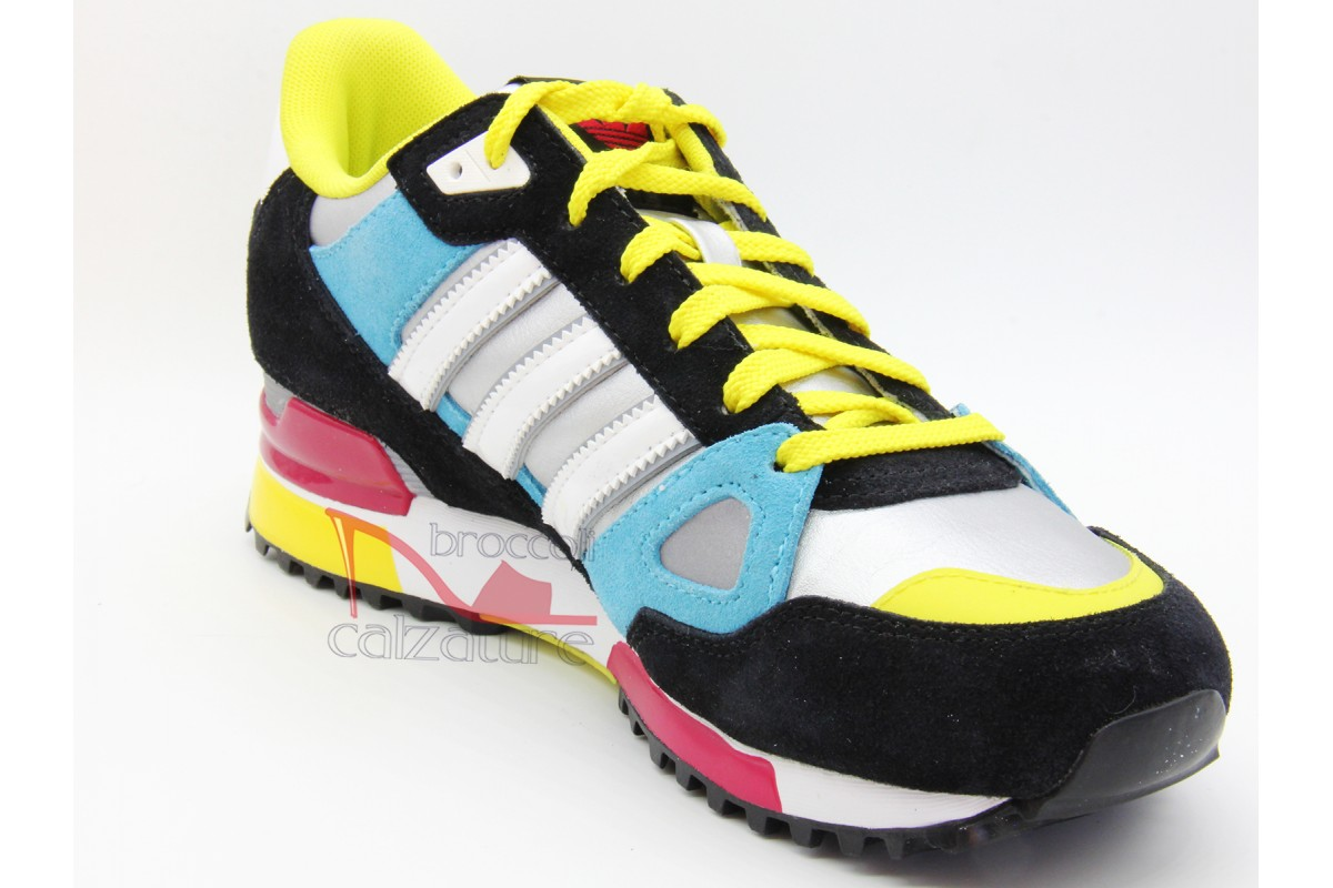 adidas scarpe tennis donna
