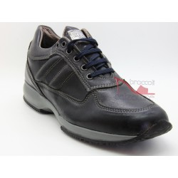 SCARPA SPORTIVA HOMBRE MADE IN ITALY