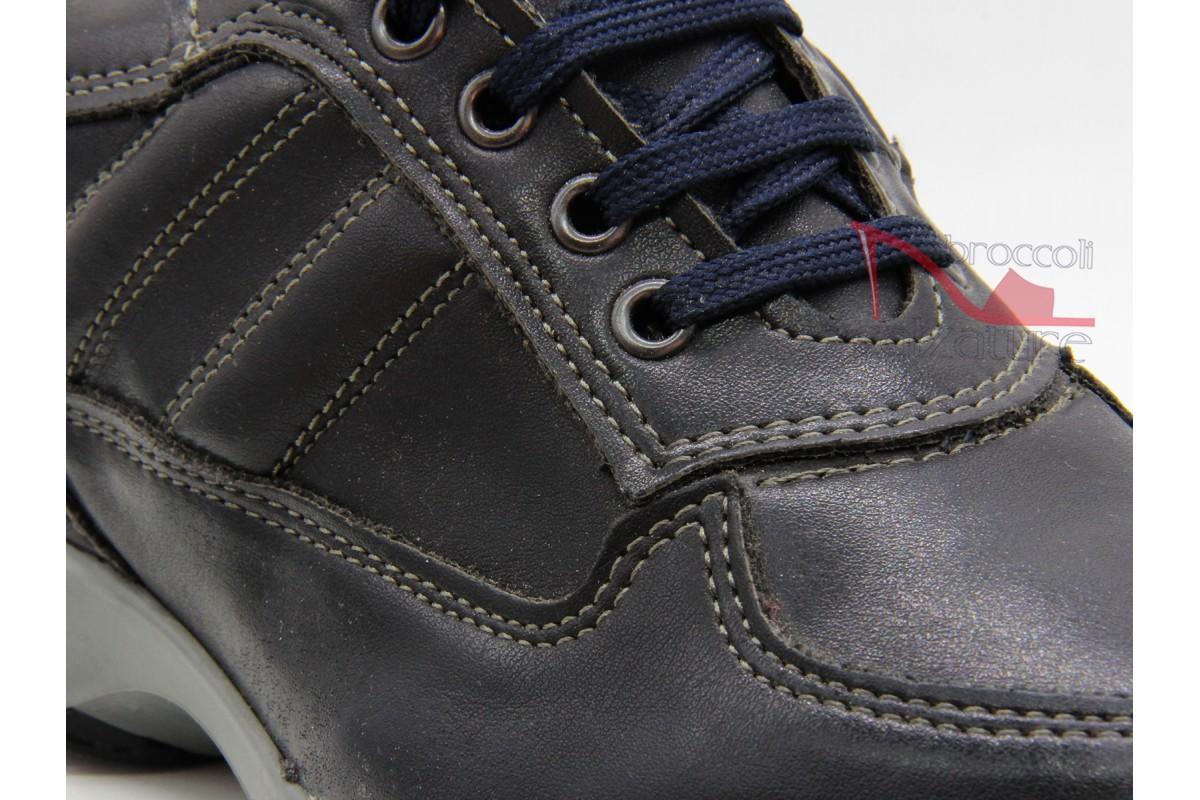 SCARPA SPORTIVA HOMBRE MADE IN ITALY scarpe sportive uomo