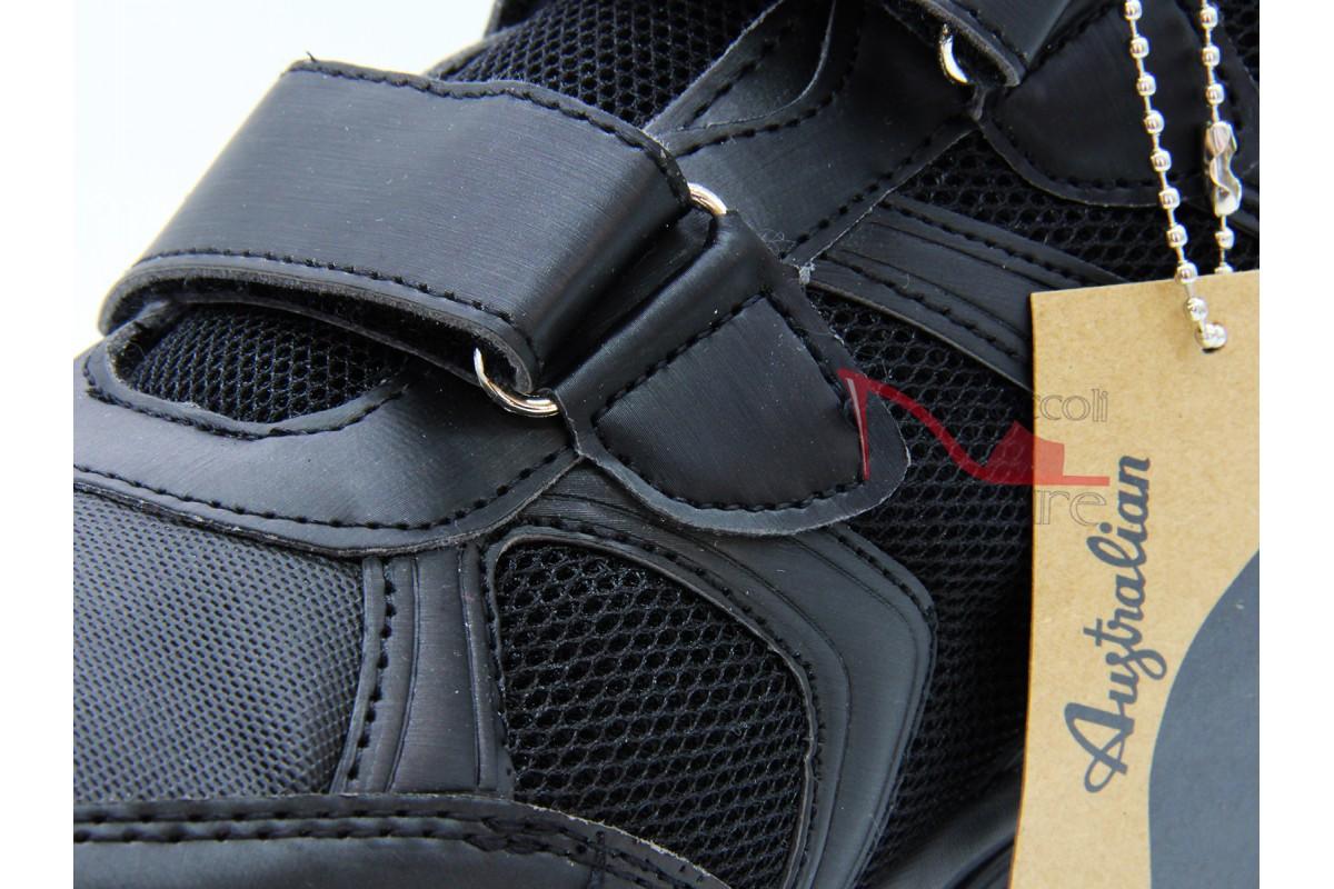 f831f274b380 SCARPA CORSA AUSTRALIAN - scarpe corsa uomo