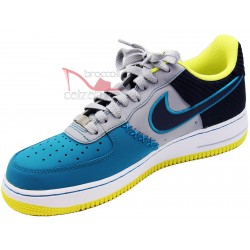 SCARPA SPORTIVA AIR FORCE 1
