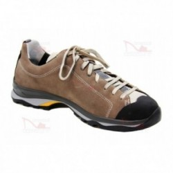 SCARPA ANTINFORTNISTICA ARMOND