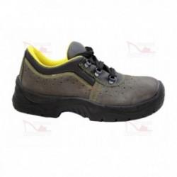 ANTINFORTUNISTICA BASSA SAFETY FOOTWEAR BEST SIDE