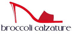 broccolistore.it - negozio Calzature online